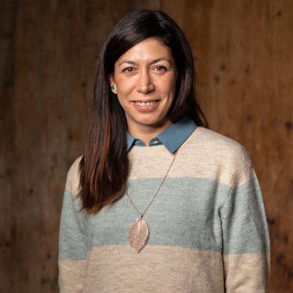 Marta Gigliotti