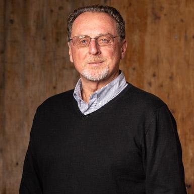 Walter Tamburelli